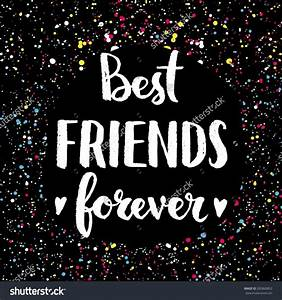 Friends Forever Pictures Quotes Best Friends Forever ...
