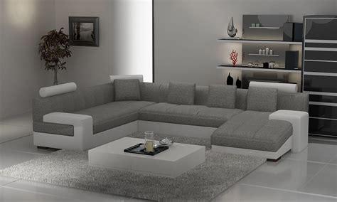canapé d angle marocain canape d 39 angle moderne