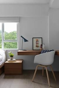 MANDY - Scandinavian - Home Office - Hong Kong - by hoo