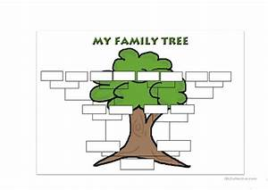 picture of family tree template - family tree template family tree grid template
