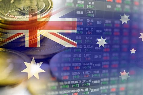 Rebuilding the Australian Economy after the impact of ...