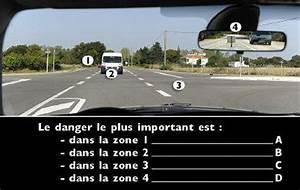 Tests Code De La Route : codefast tests code de la route en ligne 2018 culture code r forme du permis de conduire ~ Medecine-chirurgie-esthetiques.com Avis de Voitures