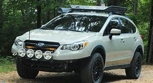 2021 Subaru Crosstrek White Colors  Release Date  Changes