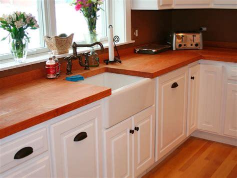 top of kitchen cabinet ideas top 10 kitchen cabinet pulls 2017 ward log homes