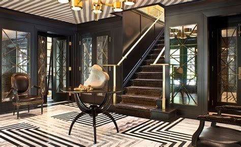 50-best-interior-design-projects-by-kelly-wearstler-1 50