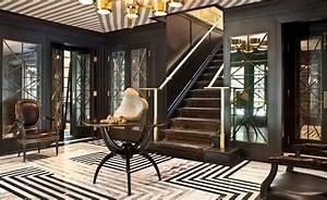 The World's Top 10 Interior Designers – Best Interior ...