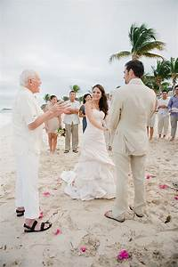 planning a destination wedding all weddings and honeymoons With destination weddings and honeymoons