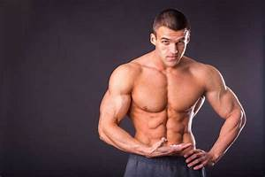 10 Obnoxious Health Consequences Of Steroid Abuse