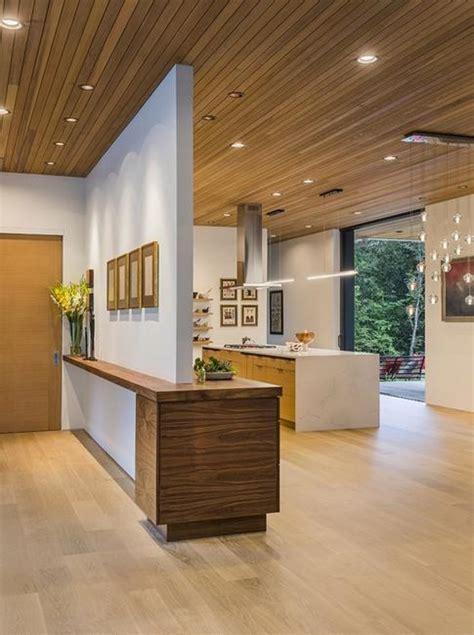 beautiful wildwood house design connecting modern home