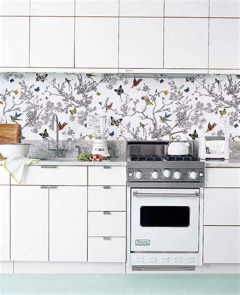 kitchen backsplash stickers wall stickers wallpaper backsplash adastra