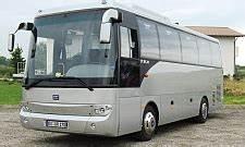 Kleinbus Mieten München : vip bus luxus busse in m nchen ganz deutschland mieten konferenz busse ~ Markanthonyermac.com Haus und Dekorationen