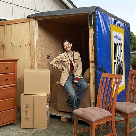 door to door movers photos for door to door storage moving yelp