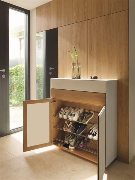 fabriquer un canapé d angle meuble chaussures pratique pour un domicile bien rangé