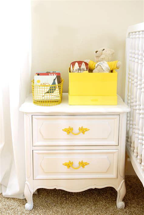 budget cabinets agawam ma cabinet installation wichita ks jd custom cabinets reno nv