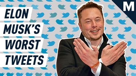 Elon Musk's pile of money is now bigger than Bill Gates's ...