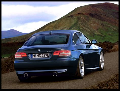 Bmw355i? By Xeusion On Deviantart