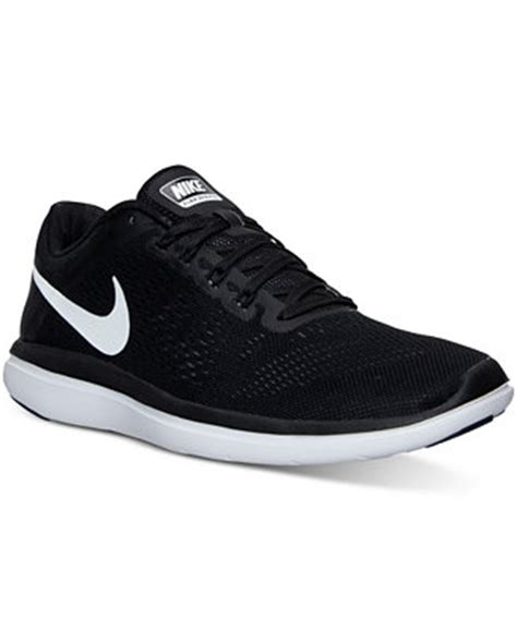 nike womens flex  rn running sneakers  finish
