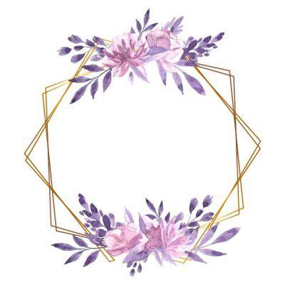 gambar desain bunga undangan gambar bunga