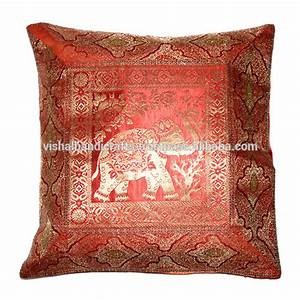 sofa cushion covers india refil sofa With sofa cushion covers india