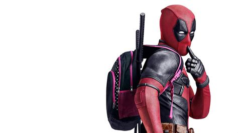 Deadpool Funny Hd, Hd Movies, 4k Wallpapers, Images