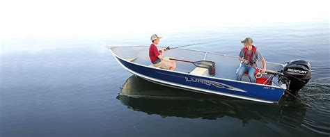 Lund Small Fishing Boats by Small Aluminum Fishing Boats Lund Wc Series