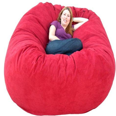 pin by seven cool stuff on bean bag chair