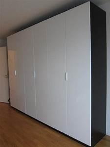 Ikea Pax Aufsatz : kleiderschrank ikea hochglanz ~ Frokenaadalensverden.com Haus und Dekorationen