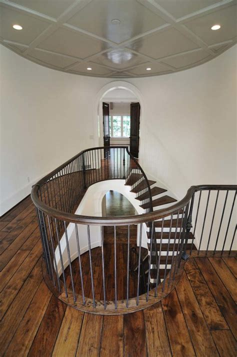 popular projects southern staircase artistic stairs