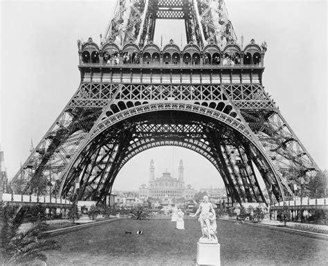 gambar hitam  putih arsitektur jembatan vintage retro