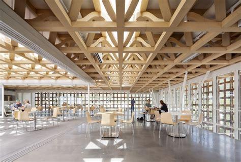 aspen museum by shigeru ban architects aspen