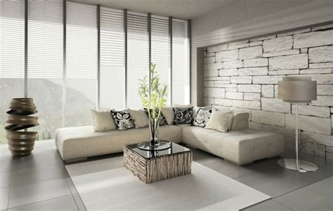 Living Room Wallpapers Ideas Picture