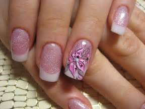 Cute toenail design ideas sheplanet