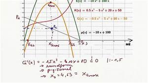 Cournot Punkt Berechnen : cournot 39 scher punkt erkl rung und berechnung youtube ~ Themetempest.com Abrechnung