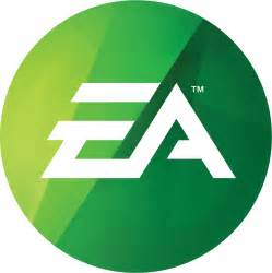 EA Sims Logo