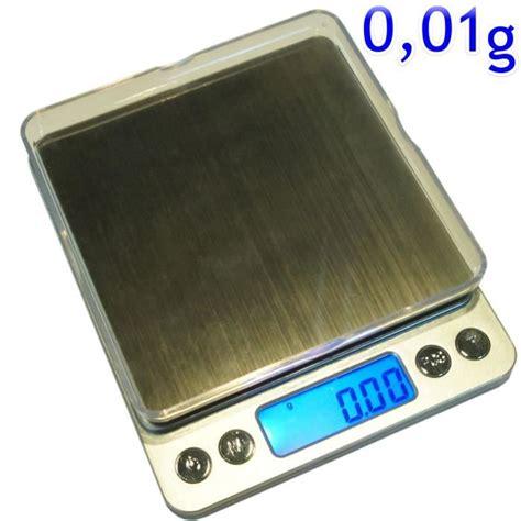 balance cuisine 0 1 g balance de précision pro xl 0 01g max 500g achat vente balance électronique cdiscount