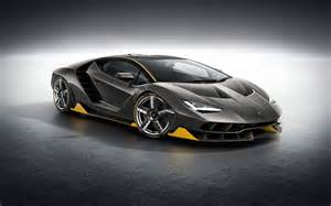 Lamborghini Centenario 2017 Wallpaper Hd Car Wallpapers
