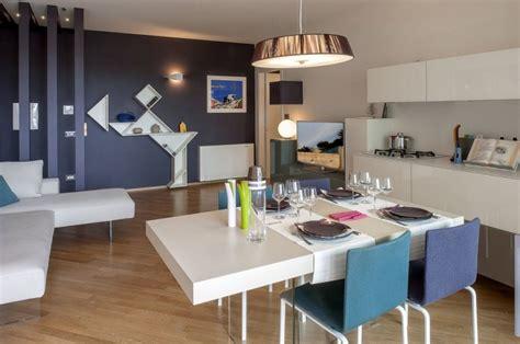 Arredare Appartamento by Come Arredare Un Appartamento Di 70 Mq Idee E Soluzioni