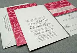 Wedding Invitation Ideas Published 22 02 2012 At 508 650 In Wedding Invitation Ideas In Wedding Invitations Next In Wedding Invitations Msrp 361 00 Price Wedding Invitations Online Cheap Wedding Invites At InvitesWeddings
