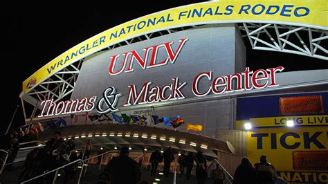 National Limo Service by Limo Service To The 2015 Wrangler National Finals Rodeo