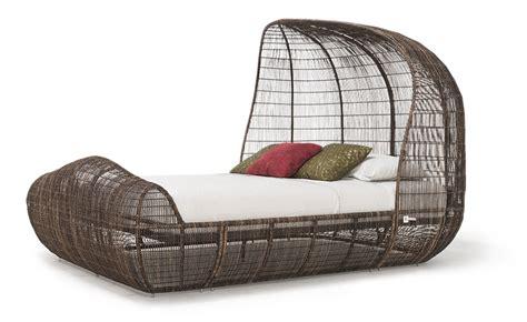 Voyage Bed by Voyage Le Petit Crib