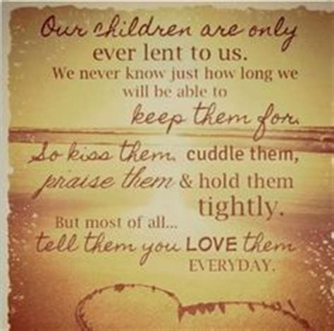 estranged mom quotes