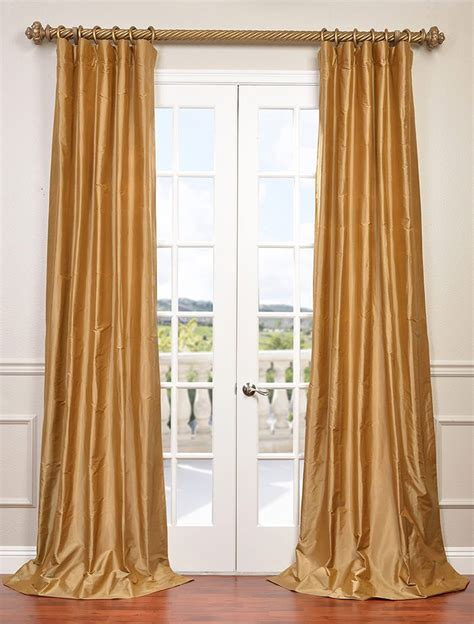 discount drapes and curtains 1000 ideas about curtains and window treatments on
