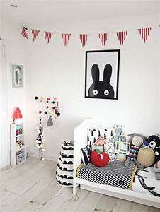 Kleinkind Zimmer Mädchen : 46 besten inspiration a new baby bilder auf pinterest ~ Michelbontemps.com Haus und Dekorationen