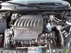 Engine For 2006 Chevy Impala  Engine  Free Engine Image For User Manual Download