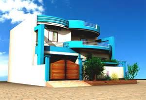 home design software free home design marvelous 3d design free 3d design free mac 3d design free
