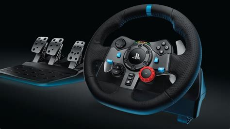 Best Pc Racing Wheels Best Racing Wheel For Pc Xbox One And Ps4 Top Steering