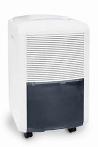 Luftfeuchtigkeit In Räumen Senken : luftentfeuchter test 2018 top luftentfeuchtungsger te ~ Orissabook.com Haus und Dekorationen