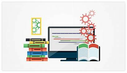 Task Management Project Analysis Oriented Banner Relationship