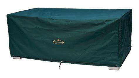 housse de protection pour canapé d 39 extérieur 2 places
