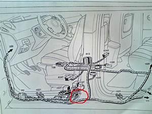 Comment Effacer Le Message Frein Parking A Controler Sur Scenic 2 : frein a main bloqu scenic 2 blog sur les voitures ~ Maxctalentgroup.com Avis de Voitures